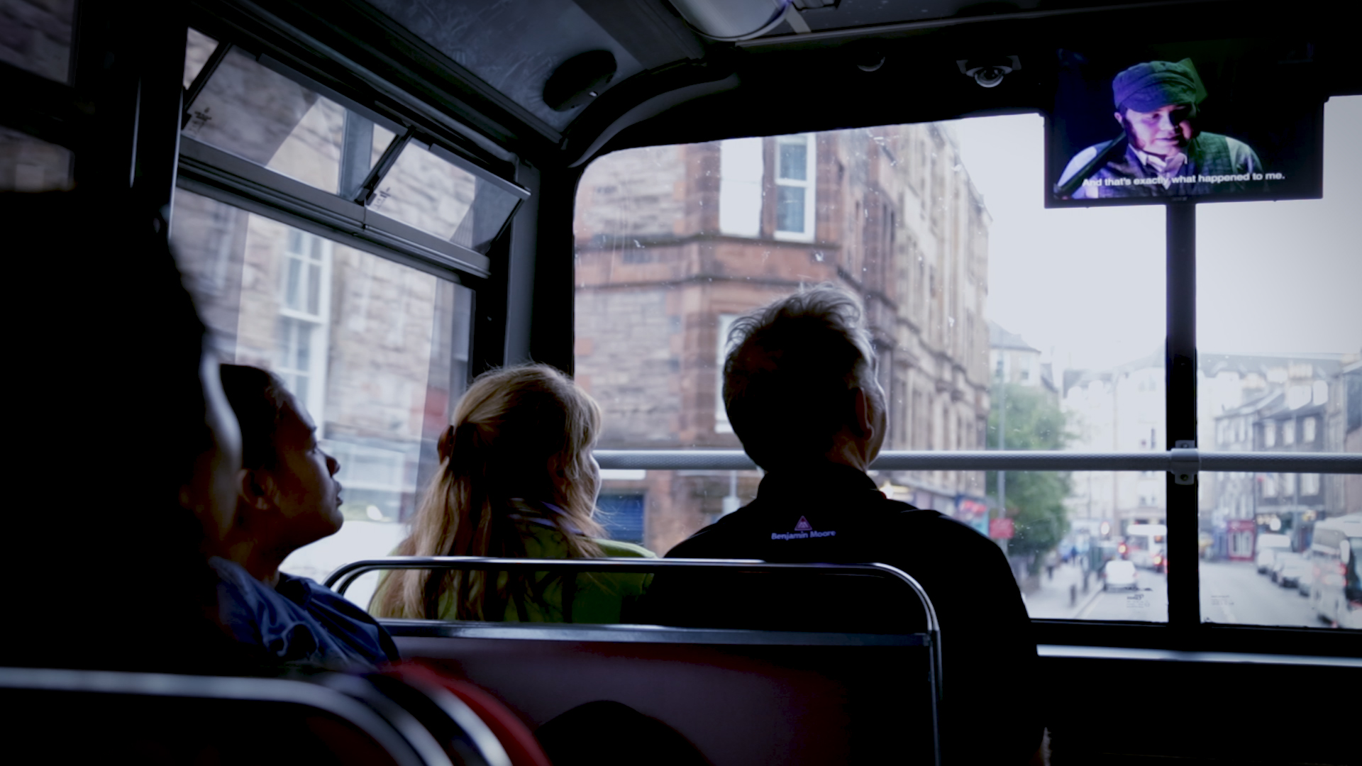 haunted-history-bus-edinburgh